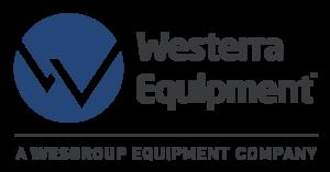Westerra Equipment