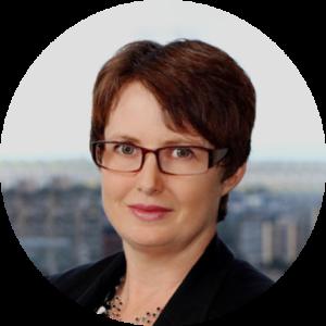 Diane Basarich, BA, CAP,OM